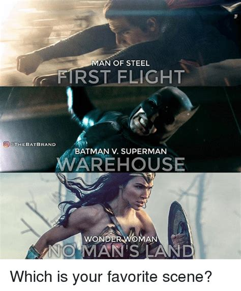 Man Of Steel Meme - batman man of steel meme www pixshark com images