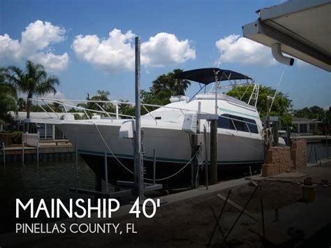 hairdressers dunedin fl mainship 40 sedan bridge for sale in dunedin fl for