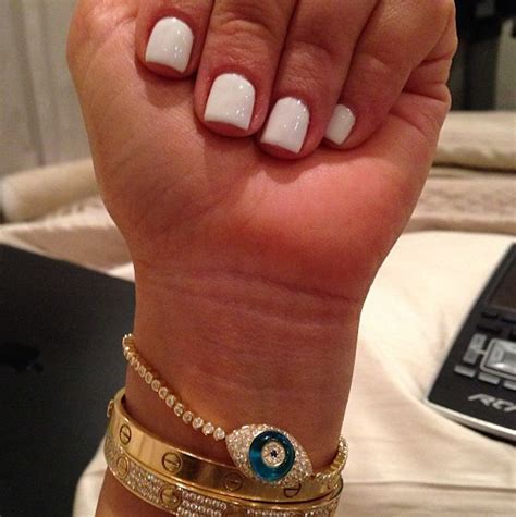 Pedi Trend Of The Moment White by 46 Best Makeup Hair And Images On