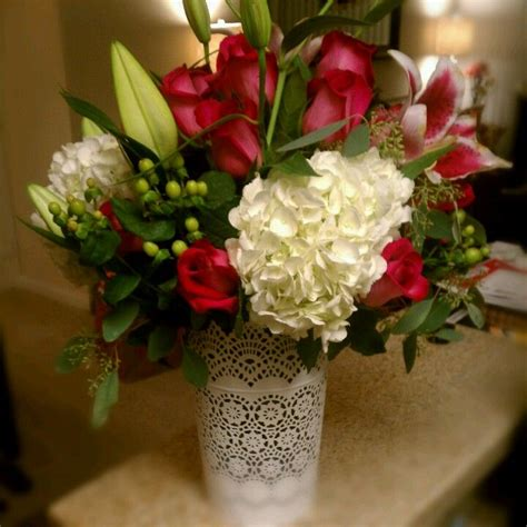 valentine s day flower arrangements valentine s day flower arrangement recipes pinterest