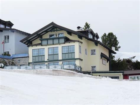haus obertauern haus helga obertauern austria apartment reviews