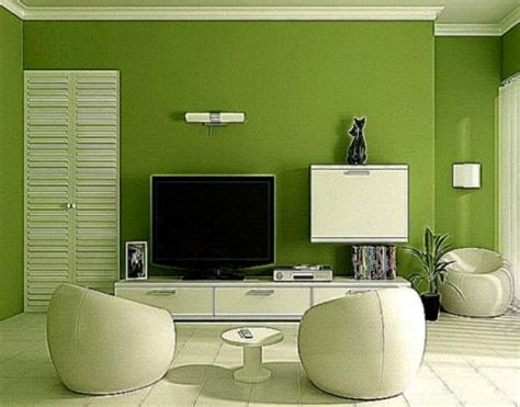 Best Home Interior Color Combinations by Living Room Color Combination Ask Home Design