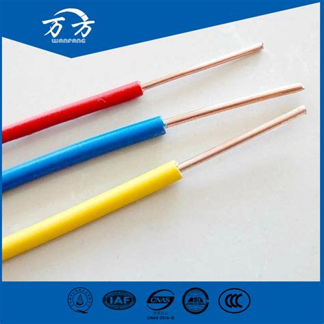 electrical wire conductor copper conductor electrical cable wire 10mm buy