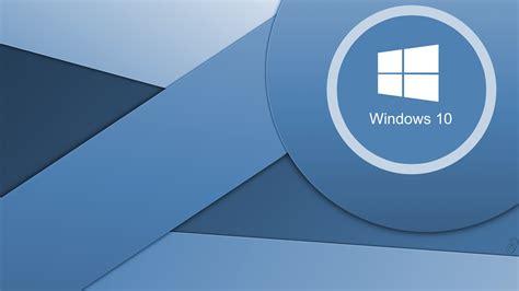 wallpaper hd 1920x1080 windows 10 windows 10 logo microsoft hd wallpaper 113