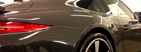 smart rostock smart repair w12 aus rostock autoaufbereitung und
