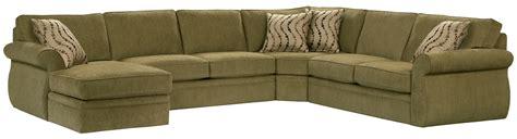 broyhill veronica sectional sofa broyhill furniture veronica chaise sectional sofa john v