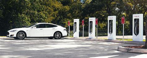 box auto 2 quanto costa auto elettriche tesla superchargers quanto costa la