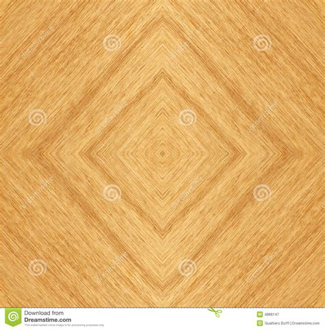 wood pattern stock wood pattern royalty free stock photography image 4886147
