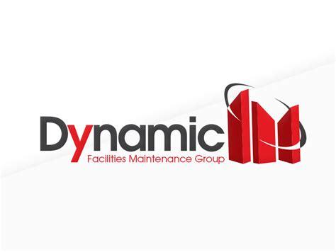 design dynamic logo logo design 101 design web design wollongong graphic