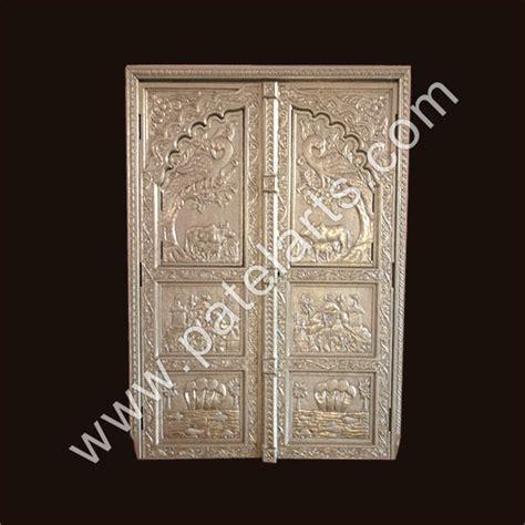 silver front door furniture silver door white metal doors silver doors contemporary