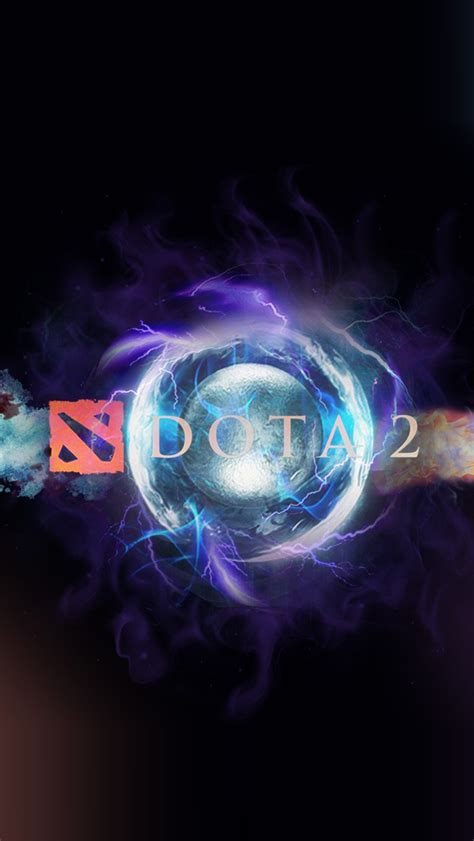 wallpaper dota 2 apk dota2 wallpapers iphone and android download free