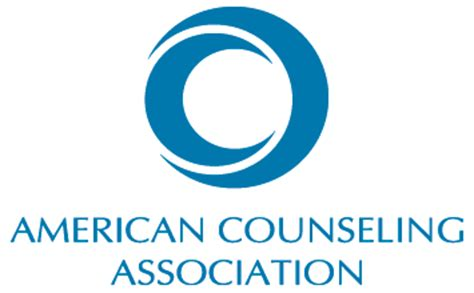 american therapy association why choose dr wiesner