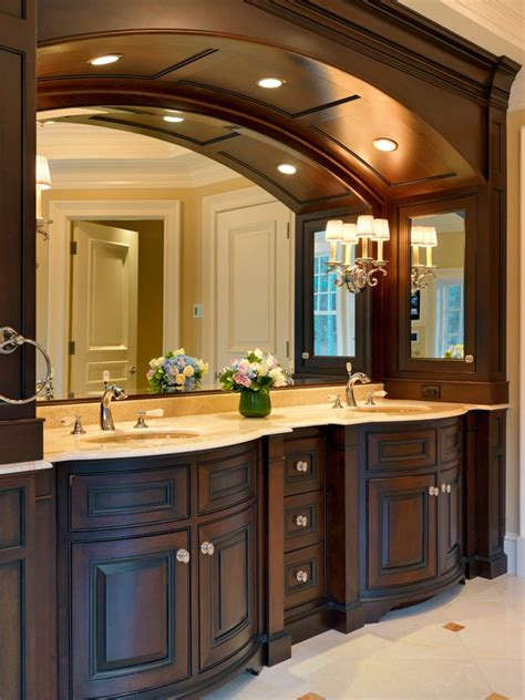 arches in bathroom bathroom contemporary with arched