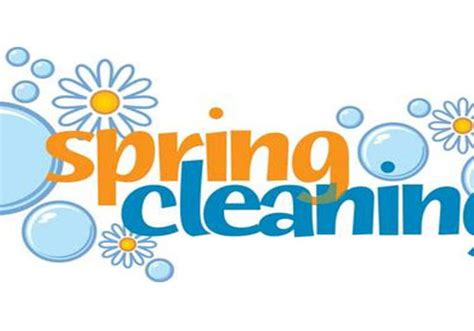 Live Green Plumbing Services Llc by Knoxville Green Plumbing Knoxville Plumbing 865 622 4866