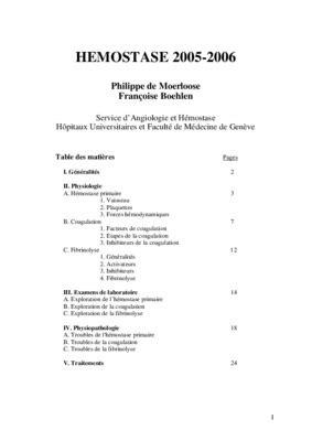 Le Nombre 9 Primaire.pdf notice & manuel d'utilisation