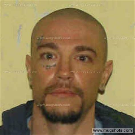 Zanesville Ohio Arrest Records Matthew Hughes Mugshot Matthew Hughes Arrest Muskingum County Oh