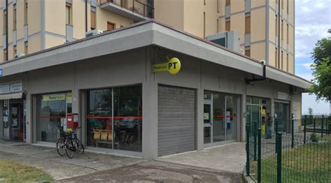 uffici postali ravenna de lorenzi pro loco lido adriano disagi nell ufficio postale