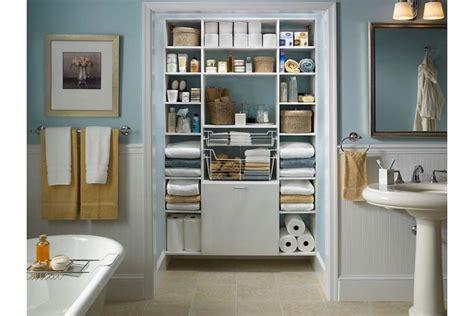 inexpensive bathroom vanity ideas inexpensive bathroom vanity ideas bathroom designs ideas trends