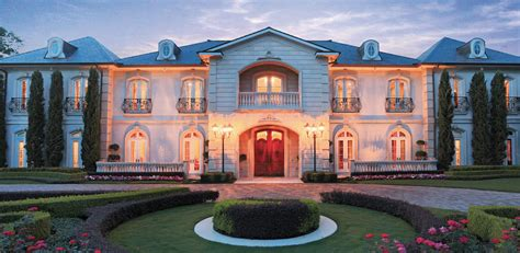 houston texas houses for sale homes for sale luxury real estate houston tx greenwood king properties