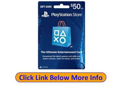 Ps4 Store Gift Card - deals 50 playstation store gift card ps3 ps4 ps vita youtube