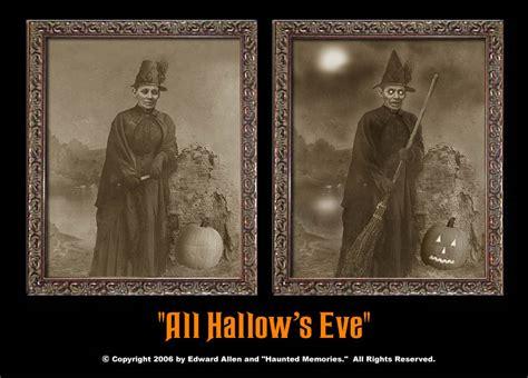 Fotos Antiguas Terror | fotos antiguas retocadas terror taringa