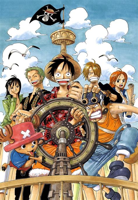 one piece wallpaper for android phone hd download one piece wallpapers hd for android one piece