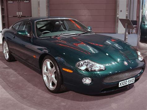 buy car manuals 2002 jaguar xk series engine control auction results and data for 2001 jaguar xk8 conceptcarz com