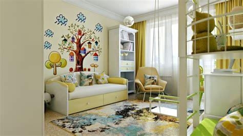 Schöne Kinderzimmer Gestalten 3232 by Gestaltung Kinderzimmer 220 Ber Das Kinderzimmer Mit Etwas