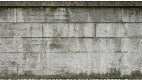 wall texture 20 by agf81 on deviantart wall texture 7 by agf81 on deviantart