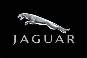 Jaguar Symbols History Of All Logos All Jaguar Logos