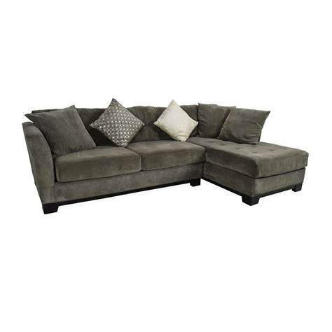 furniture store sofas sofas living room sofas design by macys sectional