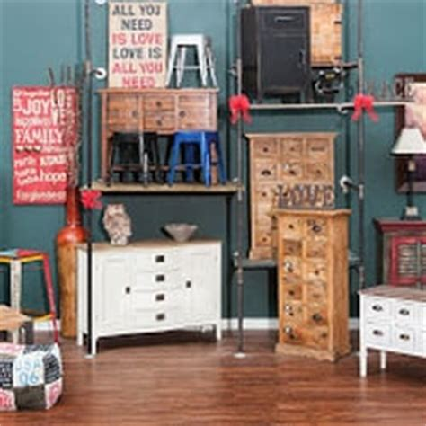 american furniture warehouse furniture stores