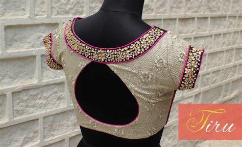boat neck photos snap 18 boat neck blouse designs photos on pinterest