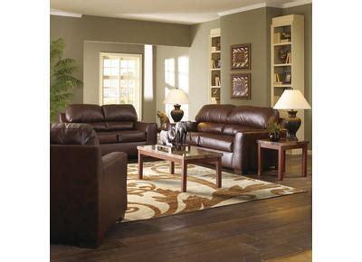 badcock living room furniture badcock clinton for the home pinterest chang e 3