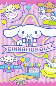 pink cinnamoroll small coloring book sanrio japan memo