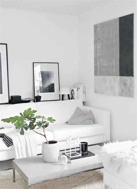 white furniture decorating living room white living room furniture a stylish living room design