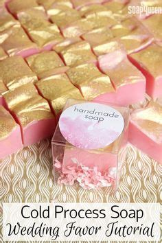 Bubblelicious Gold Scrub 1000 images about soaps bath bombs bath on