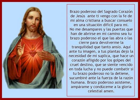 letra de la oracion dela ruda oracion de la ruda profesora grahasta share the knownledge
