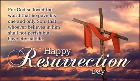 day someecards 28 images friday easter earth day ecards someecards pearltrees someecards s ambassador for ministries inc 123about resurrection by apostle janice l