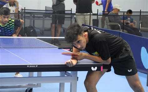usa table tennis features news