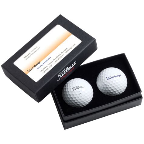 Golf Giveaways - top 10 best golf giveaways for golf tournaments and outings