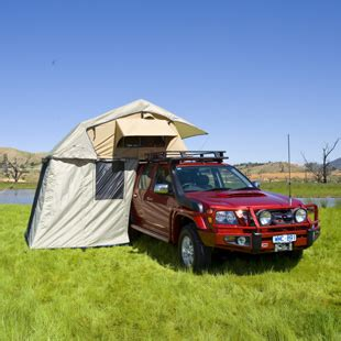 arb touring awning price rooftop tents