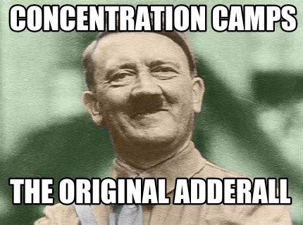 Concentration Meme - concentration meme 100 images tragic meme by shittish