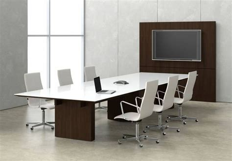 Boardroom Chairs For Sale Design Ideas 16 Best Images About Modern Conference Tables On Pinterest Ceiling Ls The Boat And Black
