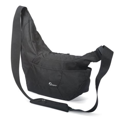 passport sling iii sling bag lowepro