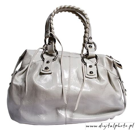 Gallery Designer Handbag Alert For Winter 2008 by Products Photography Handbag Image Bank Photos Pictures