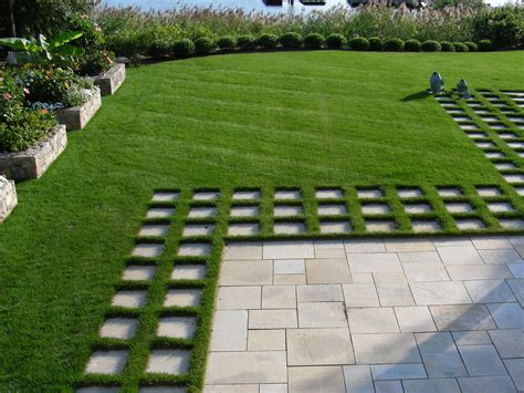 Landscape Architecture Backyard Landscape Architect Visit A Cottage Garden On The