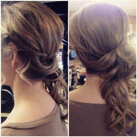 hair stylist in portland for prom hair stylist in portland for prom hair salons for prom los