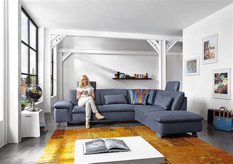 wohnzimmer ausrichtung ecksofa k 252 che deptis gt inspirierendes design f 252 r