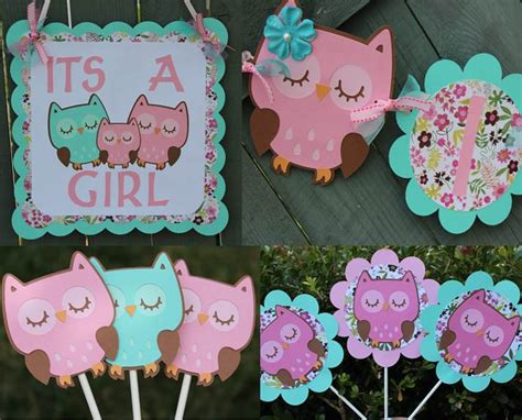 themes baby girl baby shower girl themes www pixshark com images